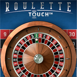 NetEnt Unveiled New Roulette Mobile Interface